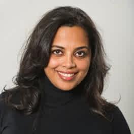 Helen Mesfin