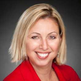 Kelly Schulz