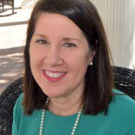 Lyn Hallaron