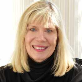 Susan Ives
