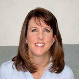 Tiffany Hart - Board of Directors