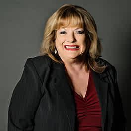 Pam Locascio
