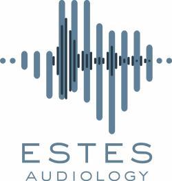 Estes Audiology Hearing Center Logo