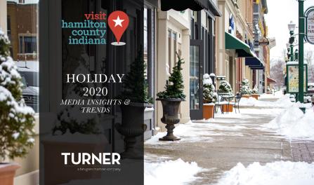 Turner 2020 Webinar