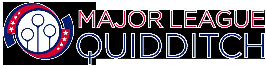 MJQ Logo