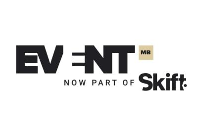 Partnership_Event MB Logo