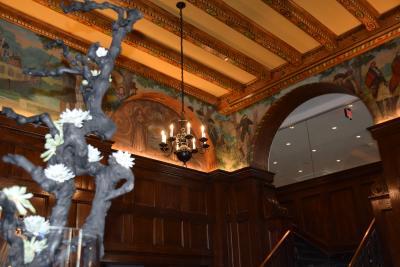 Renaissance Hotel Albany