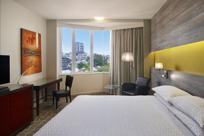 Four Points by Sheraton, Perth