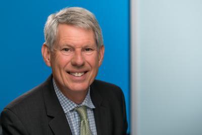 Mark Everton President & CEO - Seattle Southside RTA