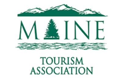 Maine Tourism Lgo