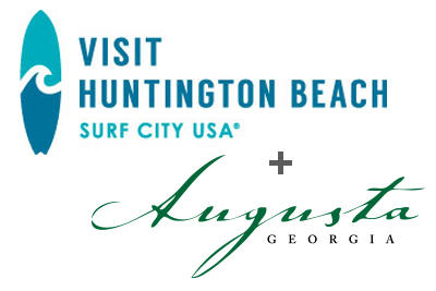 Huntington plus Augusta