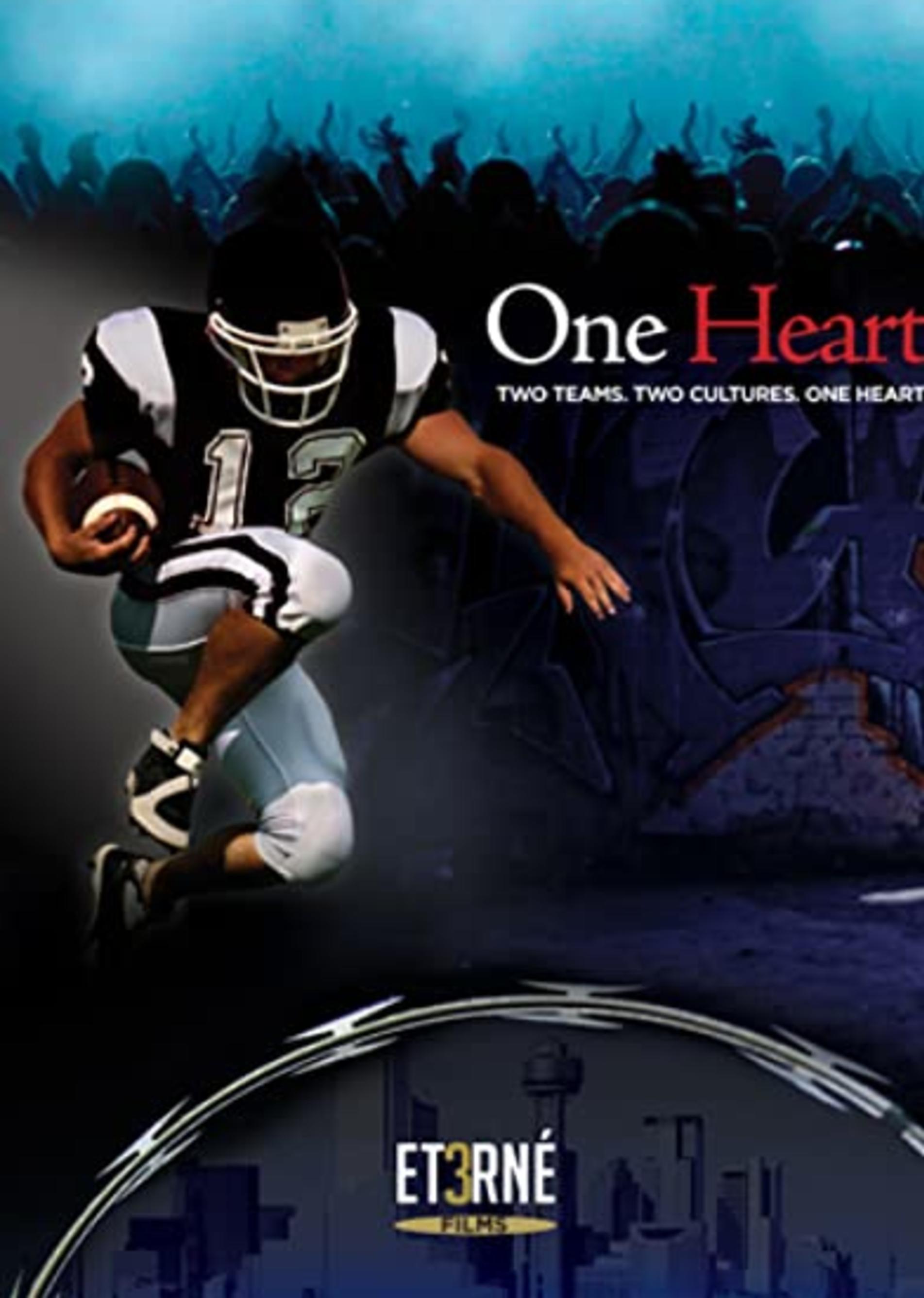 One Heart Film