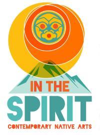 In the Spirit Logo