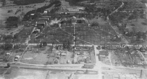 Historical Davidson