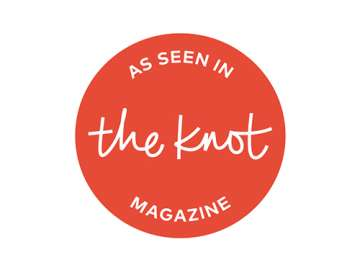 The Knot Mag