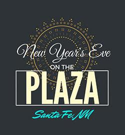 4814-4814-nye_on_the_plaza