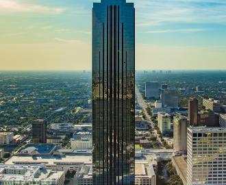 6 Great Photo Spots in Houston | Find Unique Places to Visit