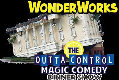 Wonder Works logo