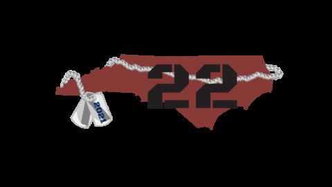 Suicide Prevention Logo