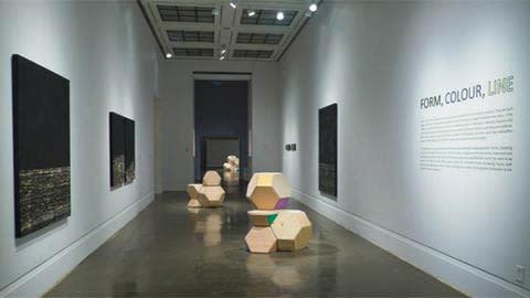 art-gallery-of-mississauga