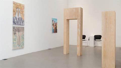 blackwood-gallery