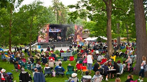 concert-in-gage-park