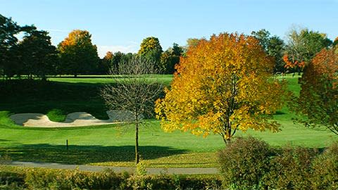 lakeview-golf