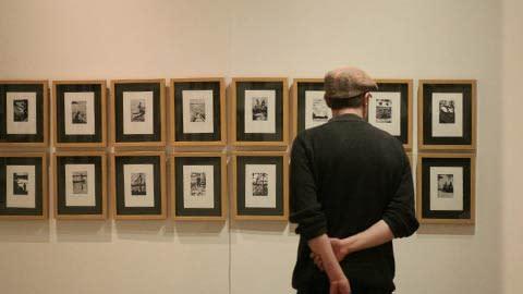 peel-art-gallery