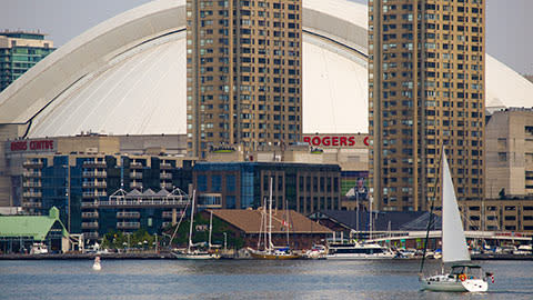 rogers-centre-from-water