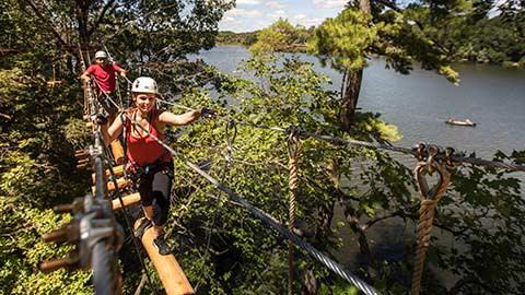 treetop-trekking