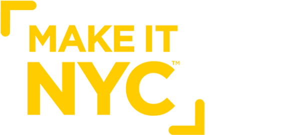 Meeting Planners | NYC & Company