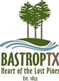 City of Bastrop Logo