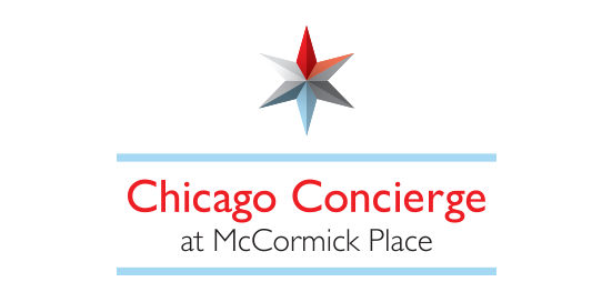 Chicago Concierge