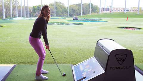 Topgolf-Outdoor-Adult-Fun-In-KC-and-Overland-Park