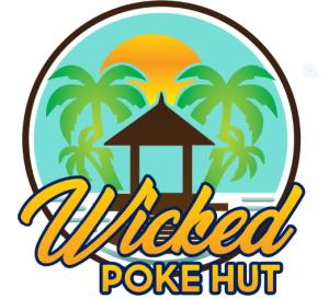 Wicked Poke Hut_logo_2021
