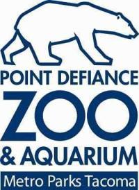 PDZA Logo