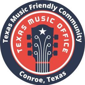 tmo-musicfriendly-conroe(2)(1)