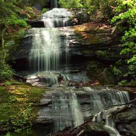 DeSoto_Falls