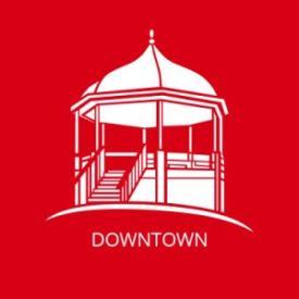 Downtown-Icon