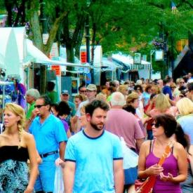 Syracuse Arts And Crafts Festival 2020 Annual Events in Syracuse | Visit Syracuse