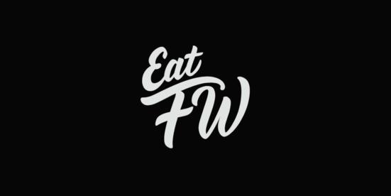 Eat FW