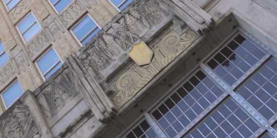 Video Thumbnail - vimeo - Locations Trailer