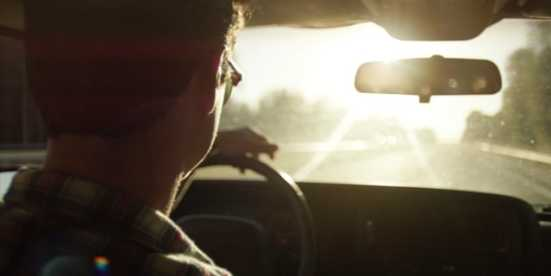 Video Thumbnail - vimeo - Summer Road Trip to Fort Worth