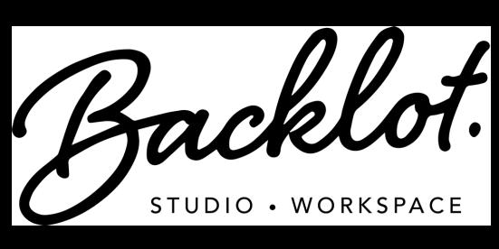 Backlot