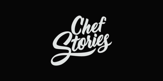 Chef stories