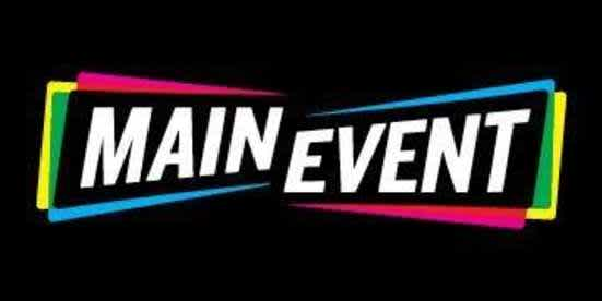 Main Event Entertainment - Fort Worth North