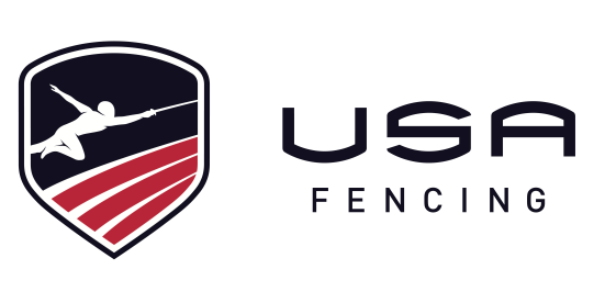 Copy of USA Fencing