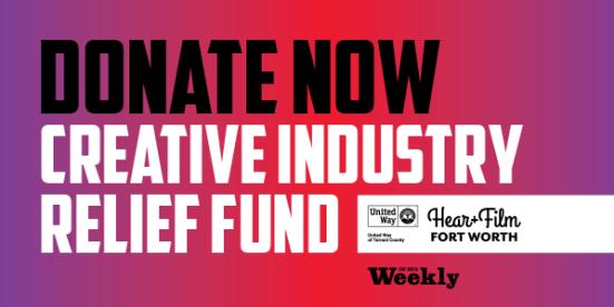 Creative Fund