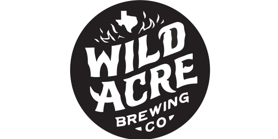 Wild Acre Brewing