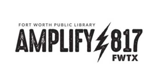 Amplify 817
